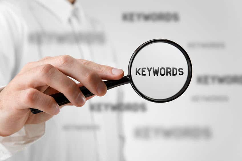 Keyword Research To Maximize SEO Campaign Success