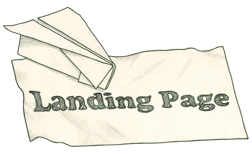 Landing Page SEO Best Practices For Denver Companies