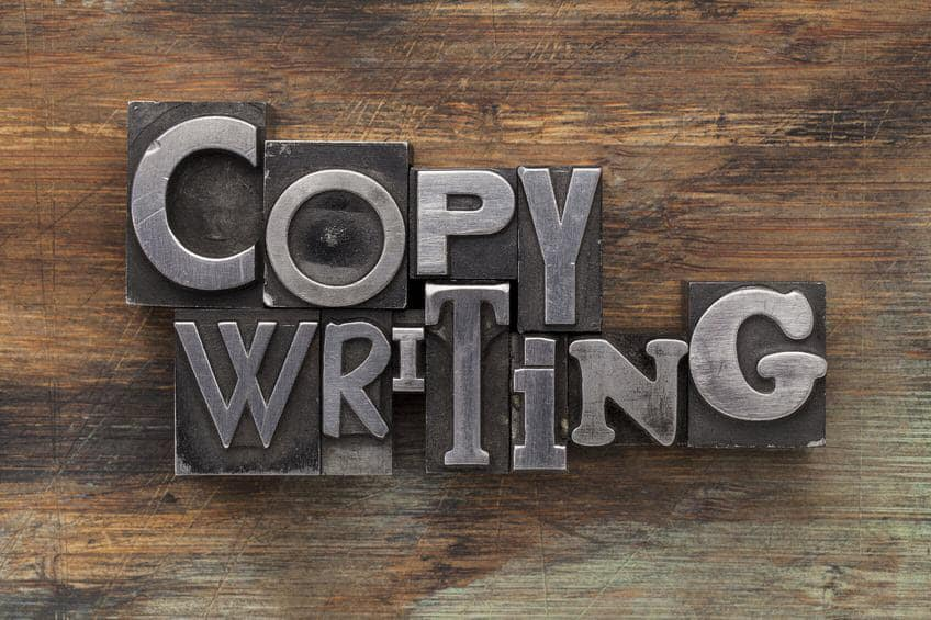 SEO Copywriting, What Is It? - The Key To Your SEO Campaign Success